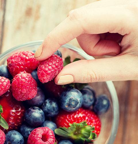Los ciclos de sueño-vigilia o estímulos como la sed o el hambre se modifican en verano y hacen que también varíen nuestras necesidades alimenticias