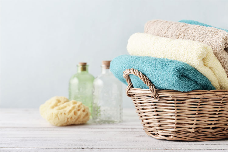 La piel mixta sufre variabilidad en la producción de sebo y combina áreas grasas y otras más secas.