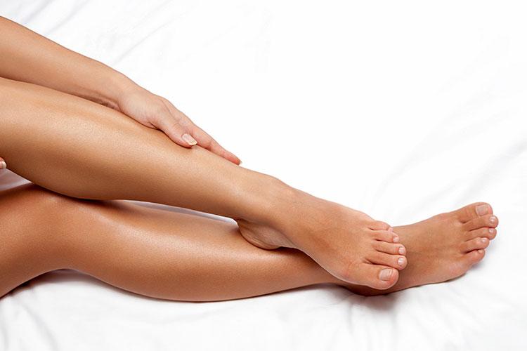 La depilación ha mejorado mucho en los últimos años, pero a pesar de ello sigue siendo un reto para el cuidado de la piel,