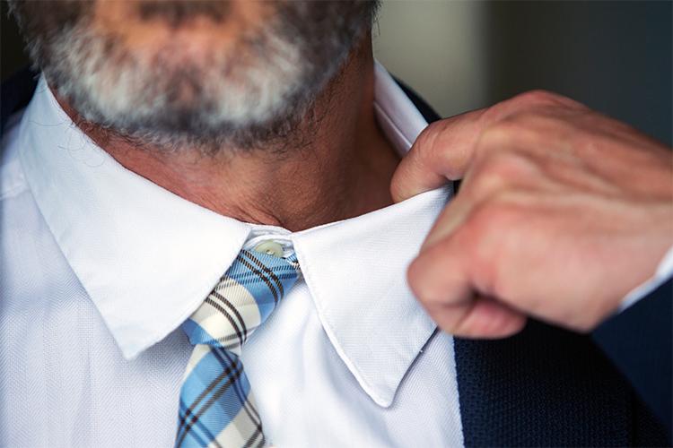 La hiperhidrosis es un síndrome que se manifiesta por una sudoración excesiva que puede producirse en todo el cuerpo o en áreas localizadas.