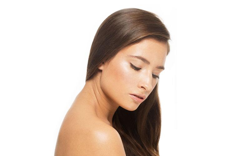 Las manchas generalizadas son aquellas que ocupan gran parte del rostro. Comúnmente se las conoce con el nombre de «paños».