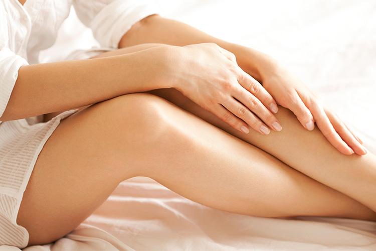 El síndrome de piernas cansadas se trata de una enfermedad de origen vascular que afecta a una de cada cuatro personas adultas en España.