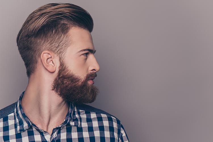7 consejos para cuidar la piel masculina en esta época del año